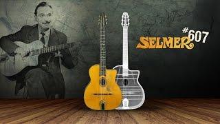 Selmer 607