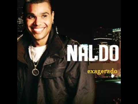 Mc Naldo-Exagerado -0kYYNgAN9WM