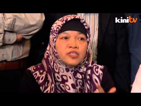 ACCIN mahu Cadbury bayar kos tukar darah umat Islam