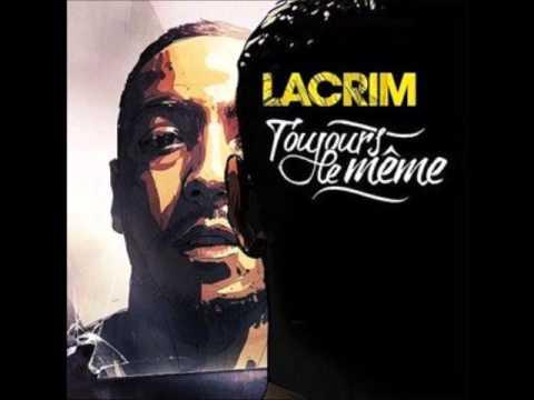 télécharger Lacrim Feat. Léa Castel – Les amis