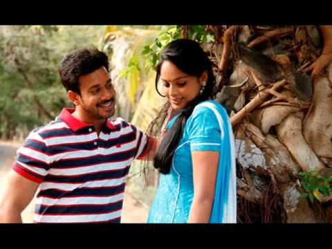 Congo singer sings for  Aintham Thalaimurai Sithavaithiya Sigamani  tamil movie