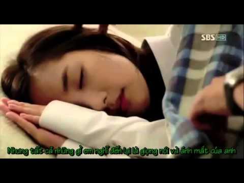 Vietsub] City Hunter OST-Suddenly-Yoon Sung&Kim Na Na MV