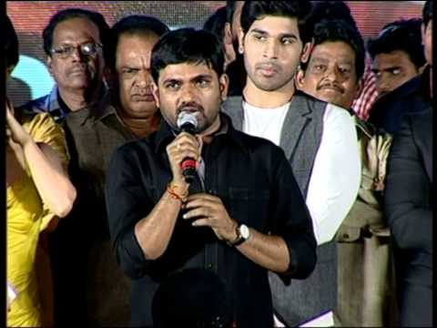 Kotha-Janta-Movie----Audio-Launch-Part-02