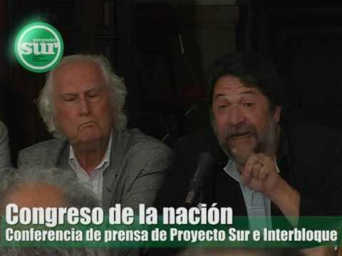 Prensa PS