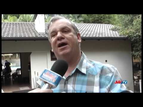 Deputado Peninha justifica voto que salvou Dilma