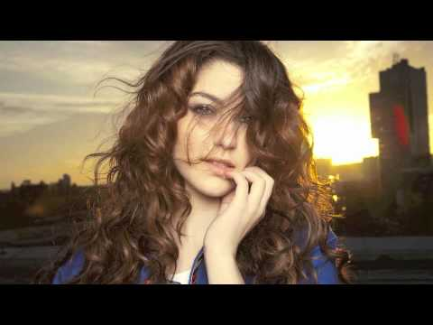 Celeste Buckingham - Nobody Knows