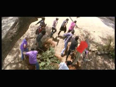 Zabardast 2011 Hyderabadi Comedy Movie official Trailer