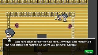 Pokemon Tower Defense 2: How To Get A Free Shiny Buneary