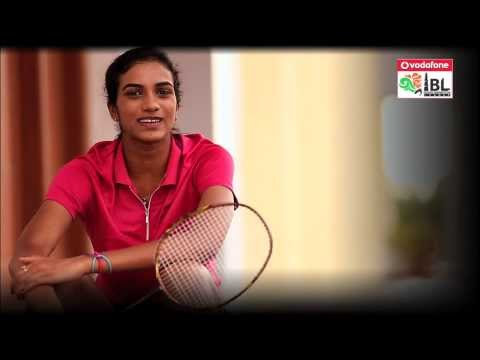 Get Closer To Your Star | PV Sindhu