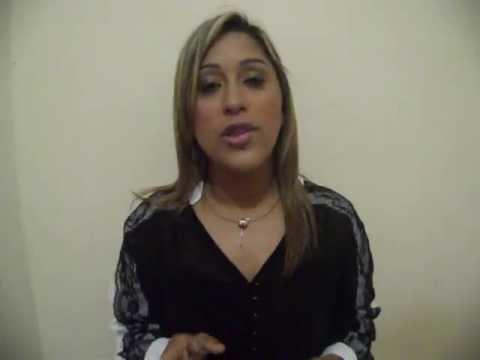 SUZANNA SANTOS EX VOCALISTA DO FORRÓ CAVALO DE PAU DIA 14 DE JUNHO NA QUADRANGULAR DE CAPELA