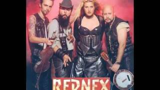 Rednex Shooter