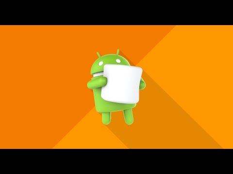 CM 13 - Android marshmallow 6.1 - Samsung Tab 2 P3100, P3110 ou P3113 [Root]
