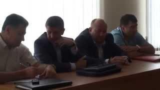 Procuroarea cere 5 ani, avocații lui Corduneanu&Russu – achitarea