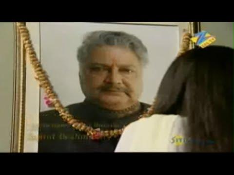 Mera Naam Karegi Roshan Dec. 08