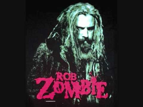 Rob zombie let the bodies hit the floor youtube for 1 let the bodies hit the floor