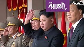 بالفيديو.. غرائب زعيم كوريا الشمالية |