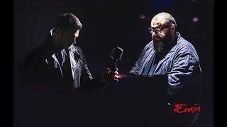 EMIN - Прости, моя любовь feat. Максим Фадеев Скачать клип, смотреть клип, скачать песню