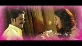 Jayadev Nuvvundipo song trailer- Minister Ganta Srinivasa ..