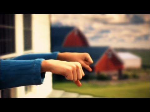 The Legacy - Full Movie [HD] - Superman Inspired Short Film