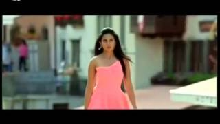 Loukyam-Movie---Tere-Beautiful-Ankhe-Song-Trailer---Gopichand--Rakul-Preet-Singh
