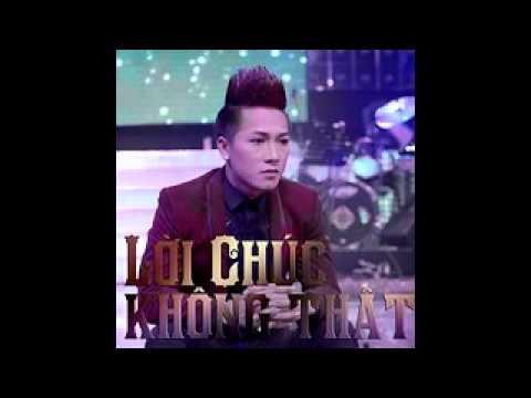 Loi chuc khong that rimex