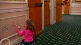 """Joey King The Suite Life Of Zack And Cody: """"Day Care"""