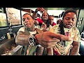 Lil' Durk ft. King Louie - Bitches & Bottles ( Shot by @WhoisHiDef )