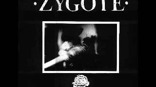 Zygote - A Wind Of Knives