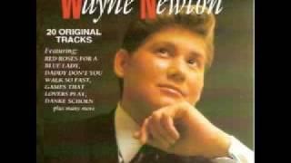 Danke Schoen – Wayne Newton