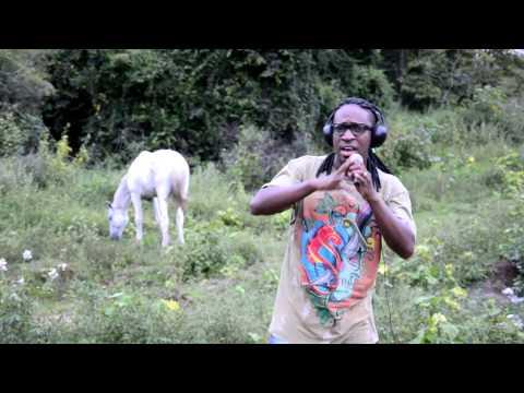 MC Formiga -Moves Like Jegue Clip Oficial