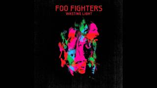 Foo Fighters Miss The Misery Wasting Light [HD]