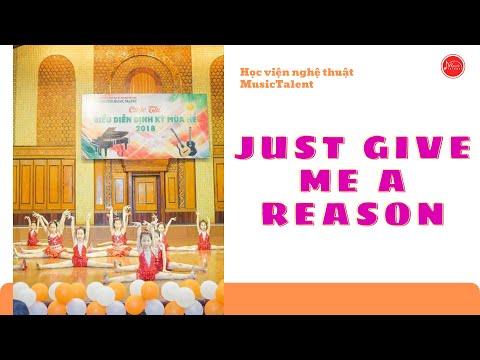 Hướng dẫn nhảy Dance Sport