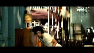 Bangkok Kungfu Trailer 2012