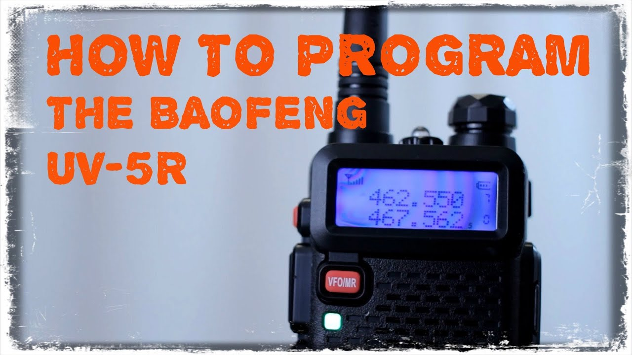 Learn about ham radio