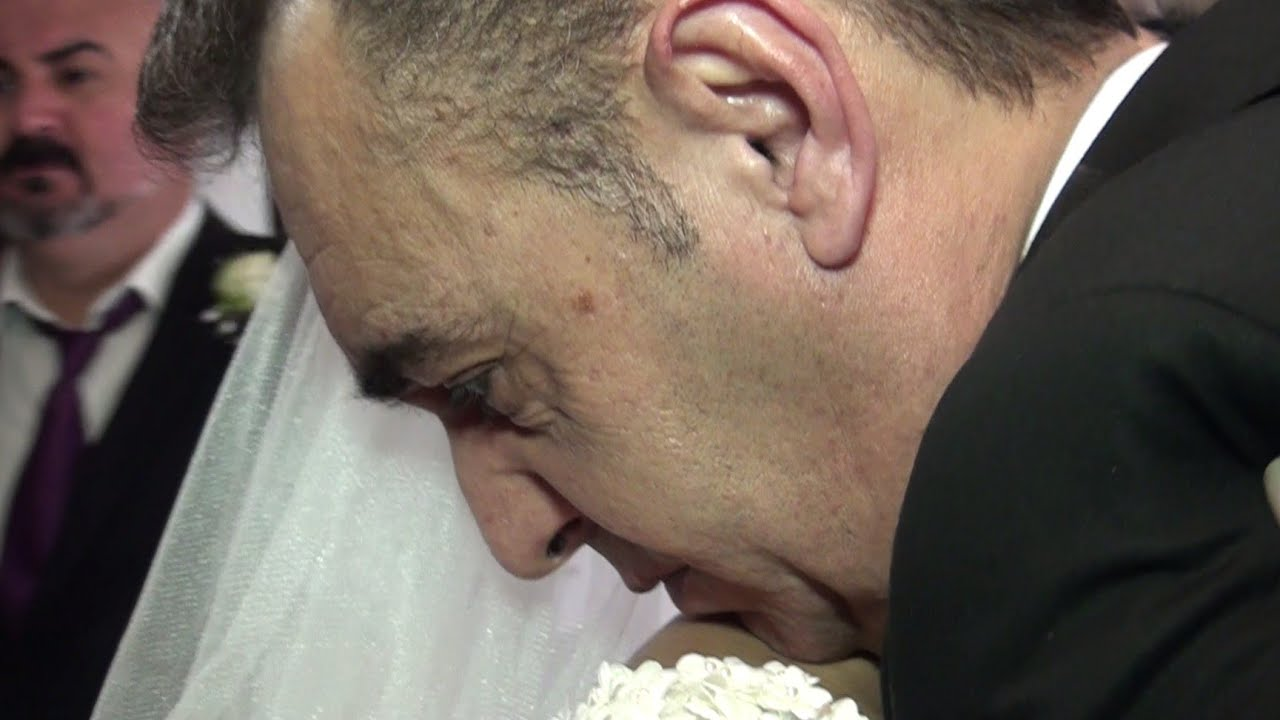 Tuğba & Timur - Hochzeit Trailer