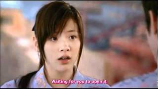 a little thing called love english subtitles download