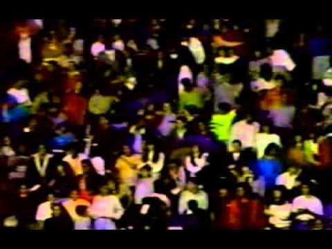 Um Grito de Liberdade 1990 Voz da Verdade