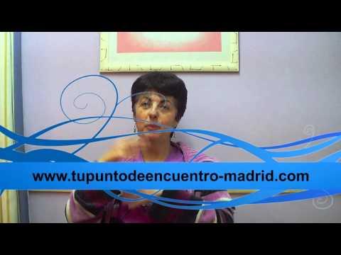 Masajes en Vallecas Madrid.Centro de Masajes Tu Punto de Encuentro