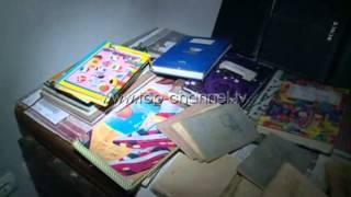 Prej 50 vitesh shkruaj ditarin pr familjen dhe fshatin  Top Channel Albania  News  L