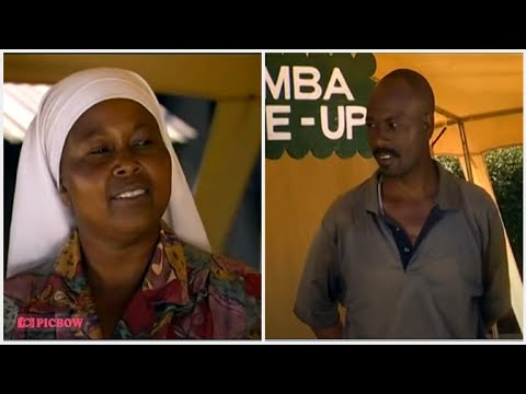 Shamba Shape Up (English) - Cows, Tomatoes, Fertilisers Thumbnail