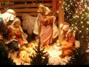 O Come O Come Emmanuel Popular Classic  Favorite Christian Christmas songs music Gospel hymns
