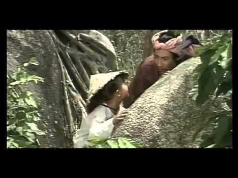 03. Cậu Bé Thông Minh - Film Cổ Tích Việt Nam [ Full - FilmCoTich ]
