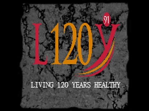 L120Y | STATIN DRUGS | ALZHEIMERS | CHOLESTEROL | GOOD HEALTHY HABITS
