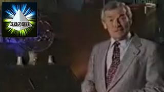 The Race To Zero Point Energy ★ Cold Fusion Electricity