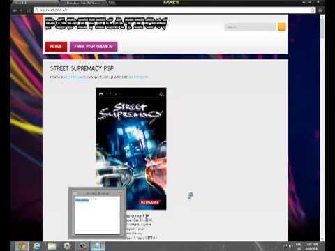 psp free games download sites