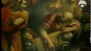 El origen de la Semana Santa