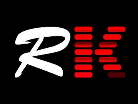 rk logo youtube