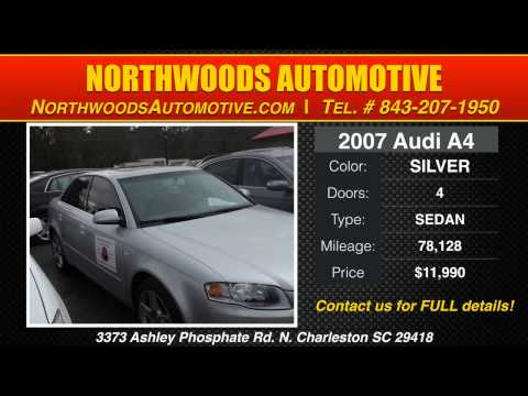 Audi Auto Parts Sales Gullwing Doors Store