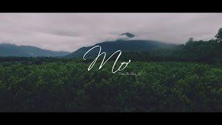 Đen - Mơ ft. Hậu Vi (Prod. River Beats) [Offical MV]