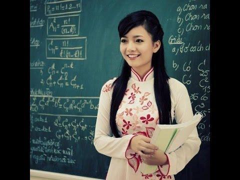 Co giao xinh nhat 2014 - Cô giáo hot nhất 2014 bị đánh tả tơi vẫn xinh hút hồn